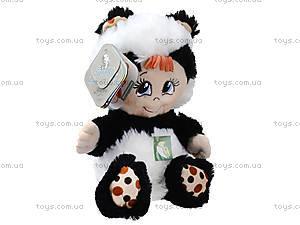 Мягкая игрушка «Панда Крошка», К357Р, цена