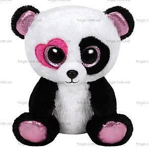 Мягкая игрушка «Панда Mandy» серии Beanie Boo's, 36130