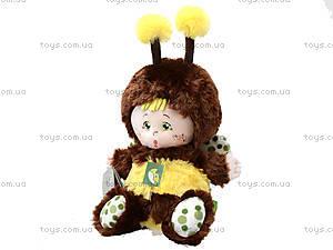 Мягкая игрушка «Пчелка Крошка», К357Т, цена