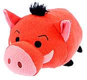Мягкая игрушка «Pumba big», 5865-7