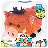 Мягкая игрушка «Pumba», 5870-7, купить