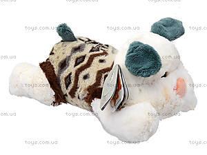 Мягкая игрушка «Пёсик Пим», малый, К362С, отзывы