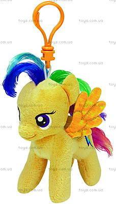 Брелок-игрушка «Рейнбоу Дэш» из серии My Little Pony, 41105