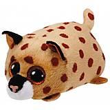 Мягкая игрушка «Рысь Кенни», 42167, фото