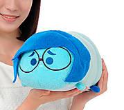 Мягкая игрушка Дисней Sadness big, 5865-3, отзывы