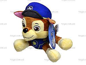 Мягкая игрушка «Щенячий патруль», SP27043, купить
