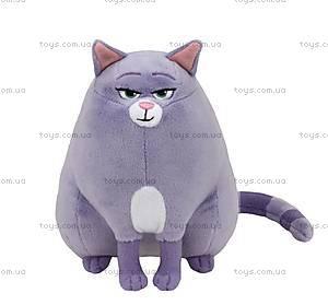 Мягкая игрушка Secret Life of Pets «Кошка Хлоя», 41171