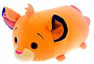 Мягкая игрушка «Simba big», 5865-9, отзывы