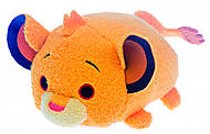 Мягкая игрушка для детей «Simba», 5866Q-9