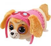 Мягкая игрушка «Скай», 42228, купить