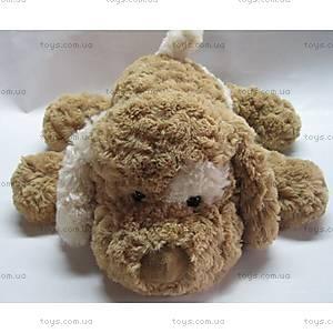 Большая мягкая игрушка «Собака», 5601GCC