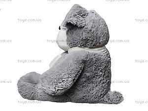 Мягкая игрушка «Собака с шарфом», ABY29510, фото