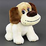 Мягкая игрушка «Собака-улыбака», С23378, отзывы