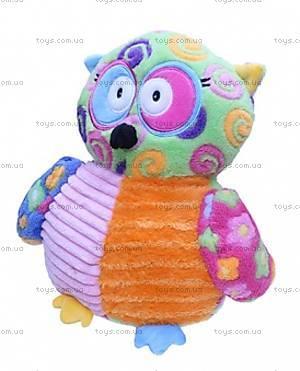 Мягкая игрушка «Совунья Флори», 23 см, PA17704RX-B