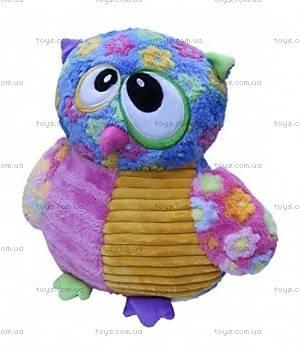 Мягкая игрушка «Совунья Люси», 23 см, PA17704RX-A