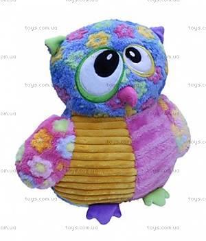 Мягкая игрушка «Совунья Люси», 28 см, PA17704K-А