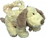 Мягкая игрушка-сумка «Собачка», X1617930-3