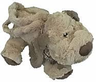 Мягкая игрушка-сумка «Собака», X1617930-1, отзывы