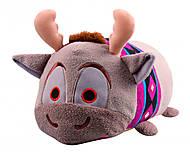 Мягкая игрушка «Sven big», 5865-4