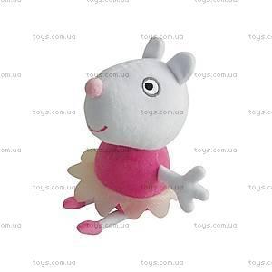 Мягкая игрушка «Сьюзи-балерина», 25083, фото