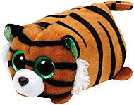 Мягкая игрушка Teeny Ty's «Тигренок Tiggy», 42137, купить