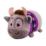 Мягкая игрушка Tsum Tsum «Sven», 5866Q-4, купить