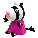 Мягкая игрушка «Зоя», 25085, цена
