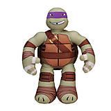 Интерактивная игрушка Черепашки-ниндзя «Донателло», 95512, отзывы