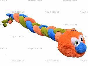Мягкая змея «Мамба», К305М