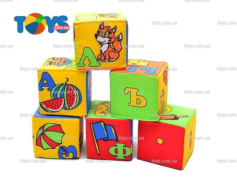 Мягкие игрушки с рисунками