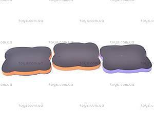 Мягкие магниты «Животные», VT-5107-04, купить