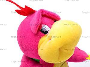 Мягкий игрушечный дракончик, 109191439-6, цена