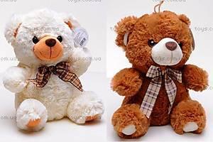 Мягкий медвежонок, S-S1-4855