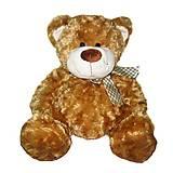 Мягкий медвежонок для детей, 4801GM