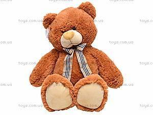 Мягкий медвежонок «Тэдди», К015ТВ, купить