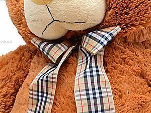 Мягкий медвежонок «Тэдди», К015ТВ, цена