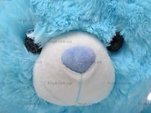Мягкий медвежонок, в кофте, S-TY90380/30, отзывы