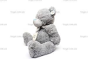Мягкий музыкальный медвежонок «Тедди», S-S38-3367A/3, купить