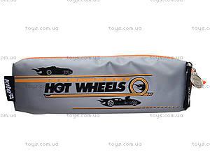 Мягкий пенал «Хот Вилс», HW14-642K, купить