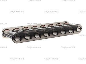 Мягкие снаряды для оружия Max Force, 1000 штук, 27121-MF, цена