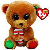 Мягкий медвежонок «Bella», 37240, купить