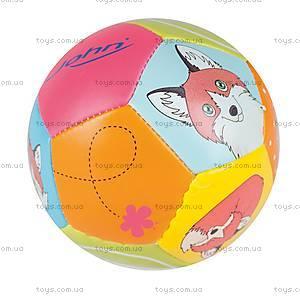 Мягкий мяч «Фантазия», JN52872