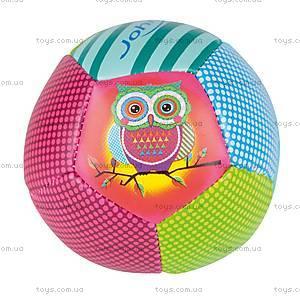 Мягкий мяч «Фантазия», JN52872, купить