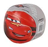 Мягкий мяч «Тачки», JN52837, купить