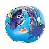 Мягкий мяч «В поисках Дори», JN52891, купить
