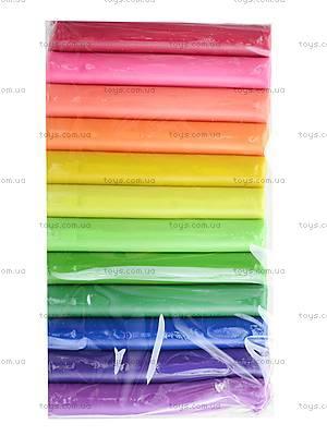 Мягкий пластилин для детей Pop Pixie, PP13-088K, фото