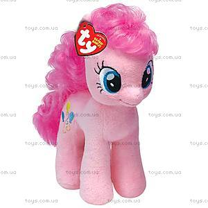 Мягкий пони «Пинки Пай» из серии My Little Pony, 90200
