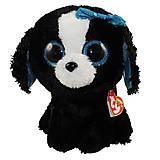 Мягкий щенок «TRACEY», 37076, фото