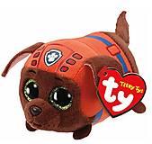 Мягкий щенок «Зума», 42231, купить