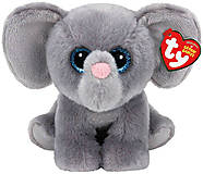 Мягкий слоненок «WHOPPER», 42119, отзывы